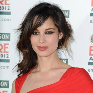Berenice Marlohe Not French Enough?