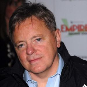 Peter Hook Blasts Bernard Sumner