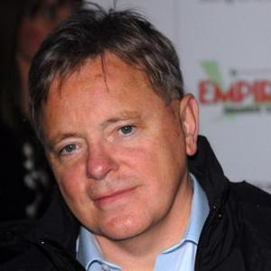 Bernard Sumner Relieved Peter Hook Quit