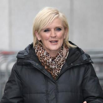 Bernie Nolan dies after losing cancer battle