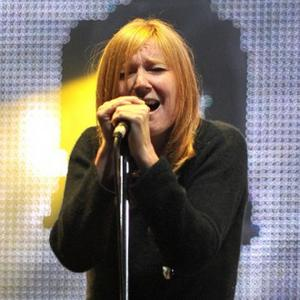 Portishead Don't Want To Send Audiences To Sleep