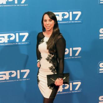Beth Tweddle Pregnant With First Child
