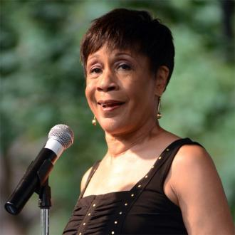 Bettye Lavette Isn't A Cover Artist