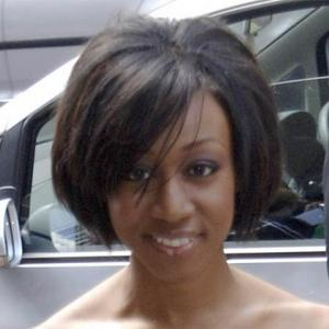 Beverley Knight Keen For Dubstep Collaboration