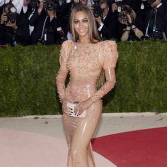 Beyoncé'S $3.5k Cake