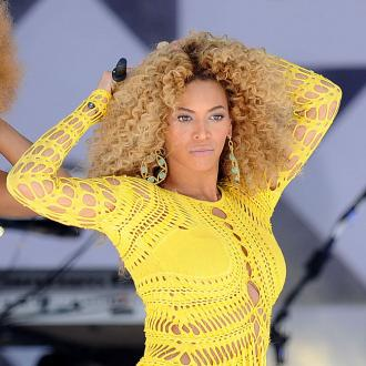 'She's a master of the craft and a phenomenal mentor': Beyonce praised by longtime stylist