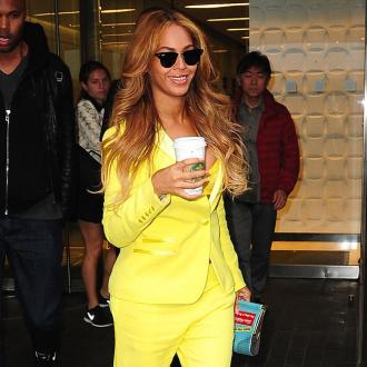 Beyoncé feeling 'lonely' in Los Angeles