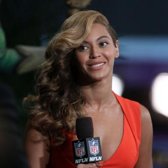 Beyonce Unveils New Song 'Grown Woman'