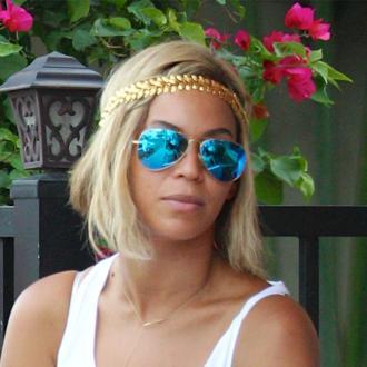 Beyonce Delivers Triumphant V Festival Show Despite Boos