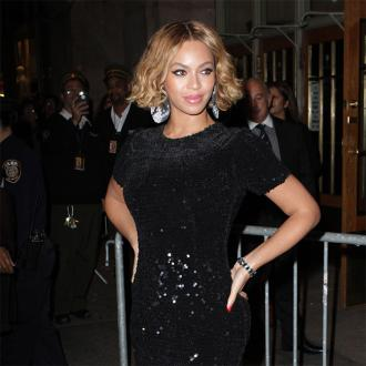 Beyonce Being Sued By Hungarian Singer