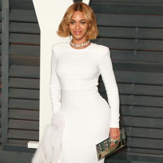 Beyonce to star in The Big Short?