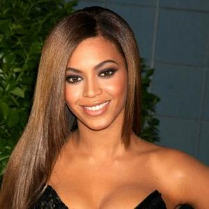 Beyonce Empowered By Pregnancy