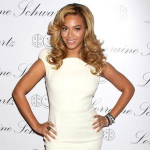 Beyonce Knowles Plans To Get 'Chocolate Wasted'
