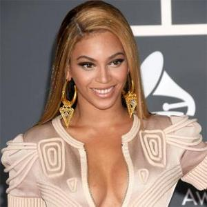 Beyonce Knowles To Make Personal Documentary