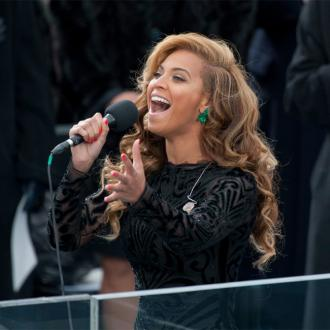 Beyonce Knowles: 'I Was Too Busy Rehearsing For Super Bowl To Prepare For Inauguration'