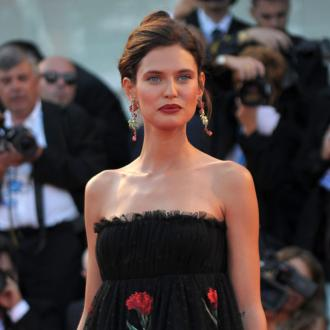 Bianca Balti's Beauty Regime Is Simpler Now She's A Mother