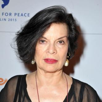 Nicky Clarke: 'Bianca Jagger is a nightmare'