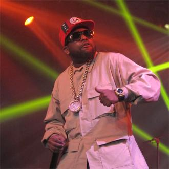 Big Boi's musical rebirth