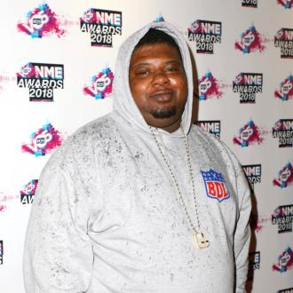 Big Narstie Wants To Save Grime With New Ep