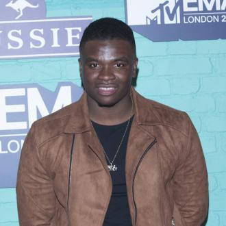 Big Shaq Joined By Stormzy And Lethal Bizzle For First Headline Show