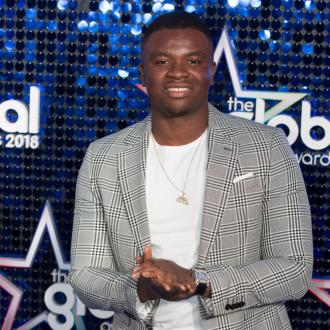 Big Shaq's Not Hot Under The Collar About Next Single