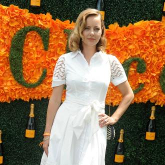 Bijou Phillips in need of kidney transplant