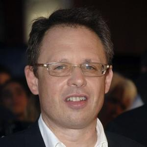 Bill Condon To Direct Final Twilight Movie