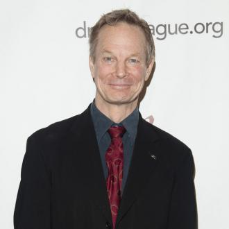 Christopher Nolan's Interstellar Casts Bill Irwin