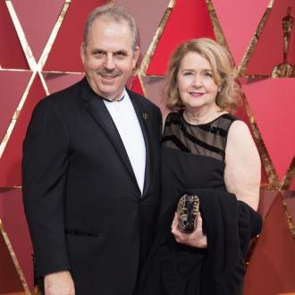 Bill Mechanic Steps Down From The Academy Amid Inclusion Row