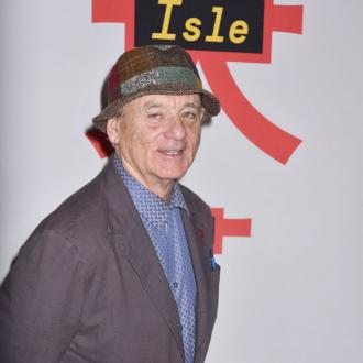 Bill Murray slammed by Doobie Brothers over golf ads