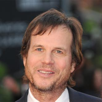 Bill Paxton's Friends Shocked By His Death