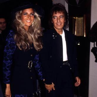 Bill Wyman regrets Mandy Smith marriage