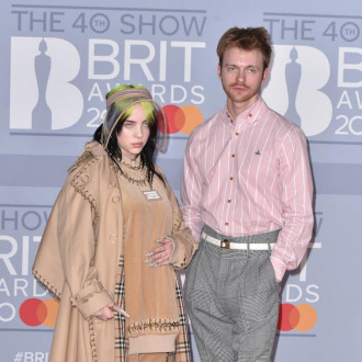 Finneas opens up about  'creative bond' he shares with Billie Eilish