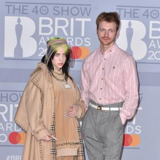 Finneas O'Connell says new Billie Eilish album won't be released during pandemic
