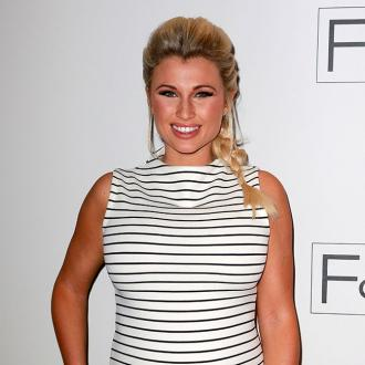 Billie Faiers: Motherhood has changed my style