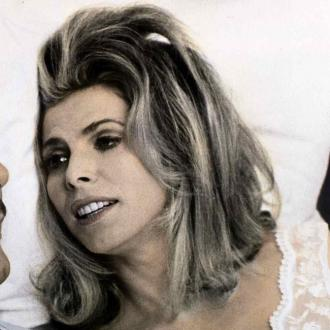 Billie Whitelaw Dies Aged 82