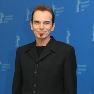 Billy Bob Thornton Is 'Proud' Of Angelina