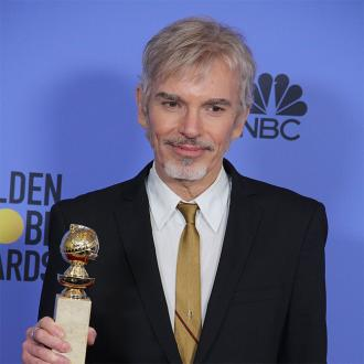 Billy Bob Thornton praises Angelina Jolie