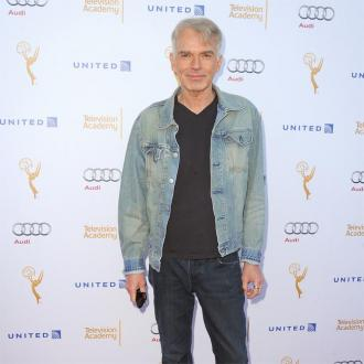 Billy Bob Thornton: 'I'm not a bad boy anymore'
