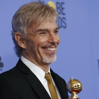 Billy Bob Thornton Believes Goliath 'Needs' A Second Series