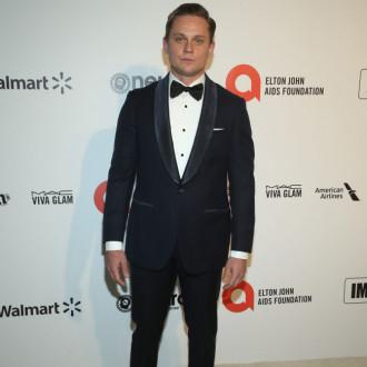 Billy Magnussen loved 'wild' Bond fight scenes with Daniel Craig