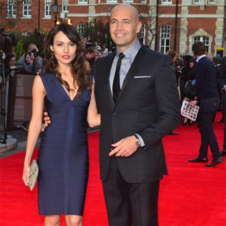 Billy Zane wants to get married