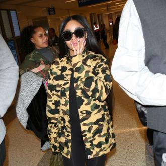 Blac Chyna claims Kardashians sabotaged her career