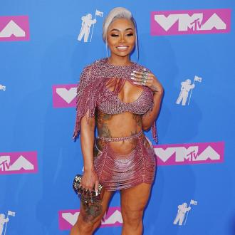 Blac Chyna wants cyberbullying lawsuit dismissed