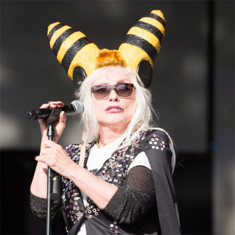 Blondie to hit the road with Garbage for 2021 Against All Odds UK tour