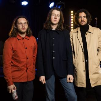 Blossoms to start work on next album in December
