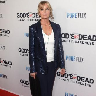 Bo Derek reveals guilt over breaking up Linda Evans and John Derek's marriage