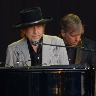 Bob Dylan cancels US tour due to coronavirus