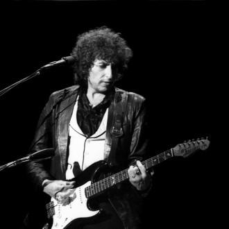 Fans around the world mark Bob Dylan's 80th birthday