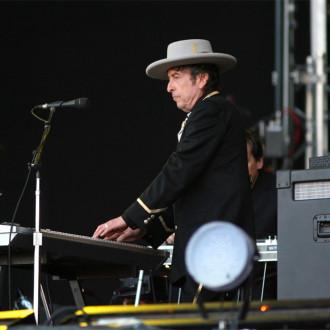 Bob Dylan announces Shadow King live-stream gig